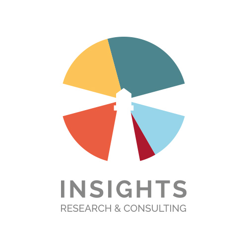 Insights Research & Consulting
