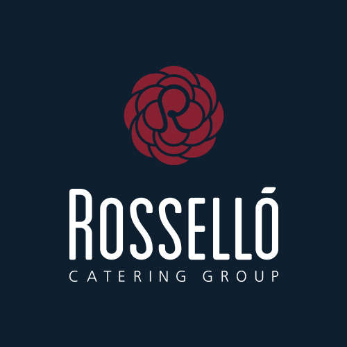 Rosselló Catering Group